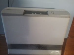 Rinnai gas heater South Guildford Swan Area Preview