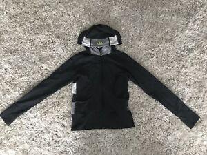 Lululemon size 6 hoodie