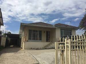 4 BEDROOMS HOUSE FOR RENT IN MT PRITCHARD NSW 2170 Mount Pritchard Fairfield Area Preview