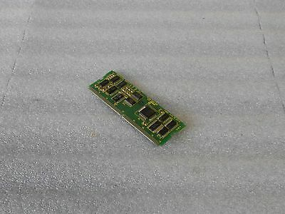 Fanuc PC Board, # A20B-2900-0881/03A,  Used, Warranty
