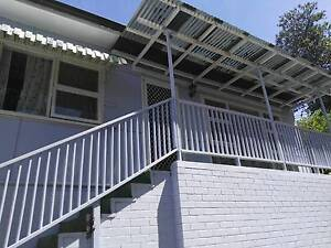 Two bedroom granny flat for rent Hornsby Hornsby Area Preview