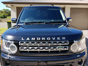 FOR SALE! Landrover Discovery 4 Anna Bay Port Stephens Area Preview