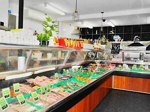 Butcher Business For Sale Drummoyne Drummoyne Canada Bay Area Preview