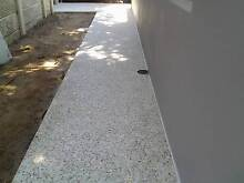 SUBURBAN CONCRETE PERTH Morley Bayswater Area Preview