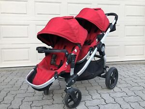 City Select Stroller | New and Used Baby Items in Ontario ...
