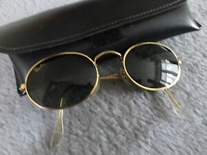 22cff41638c Ray Ban 6124 H y