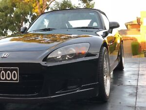 Honda s2000 for sale in australia gumtree cars publicscrutiny Image collections