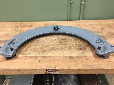 Hobart Bowl Adapter Ring 80-4030 - Ln