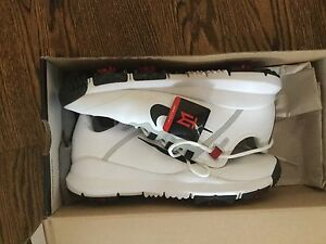 NEW  TW 2013 shoes size 11.5 W