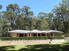 5 Bedroom 3 Bathroom House for sale on 2 acres in Doonan Doonan Noosa Area Preview
