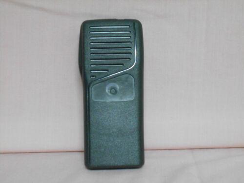 MOTOROLA 15-80450E01 GP350 BLACK SILICONE PROTECTIVE CASE