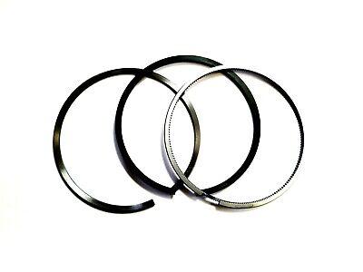 Tractor Piston Ring Set Mahindra 006003681b91