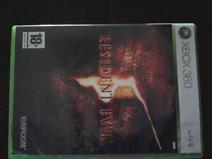 Resident-Evil-5-X360-ita