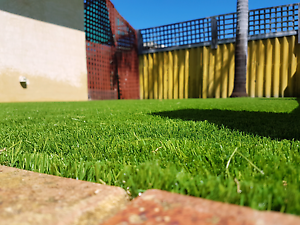Synthetic lawn supply and lay from $45psqm Butler Wanneroo Area Preview