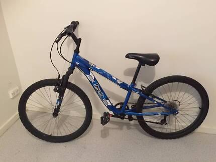 FOR SALE!!!!!!Repco Mountain Bike
