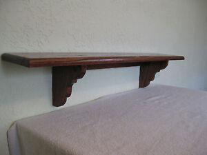 Handcrafted-Oak-Wall-Shelf-22-32