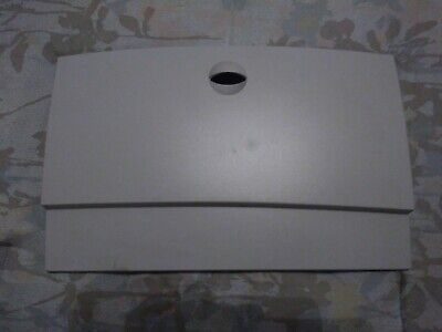 Pitney Bowes Di600di500 Inserter Front Cover Nxoo134