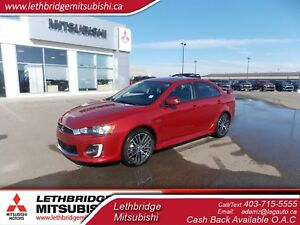 2016 Mitsubishi Lancer ES CALL OR TEXT ADAM FOR PRICING OR PR...