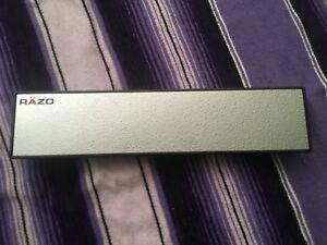 Razo - rear view mirror
