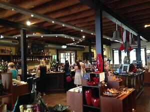 Swan Valley Wine Tours Perth Perth City Area Preview