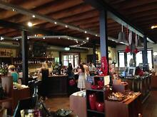 Swan Valley Wine Tours Cheap Prices Yanchep Wanneroo Area Preview
