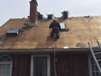 We offer better rates and quality jobs on Roofing replace
