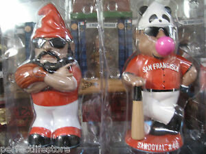 Pablo-Sandoval-and-Brian-Wilson-Gnomes
