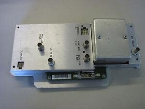 Excellent-Thermo-Scientific-LCQ-Analyzer-Auxiliary-97000-61340-PCB-Board