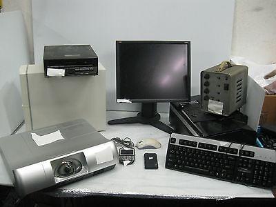 usedelectronics4sale