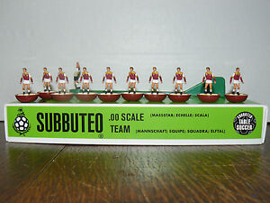 AS-ROMA-1979-80-TOP-SPIN-SUBBUTEO-TEAM
