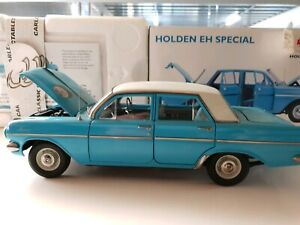 Holden eh special classic carlectables model Embleton Bayswater Area Preview