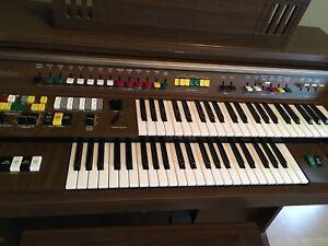 Electron Keyboard