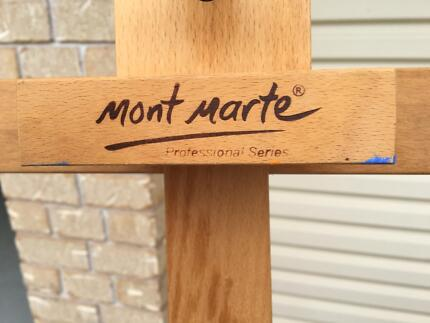mont marte | Art | Gumtree Australia Free Local Classifieds