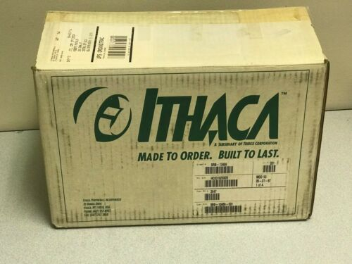 NEW Ithaca Series 93 Dot-Matrix Printer