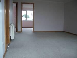 Student accommodation in Newnham, UTAS, AMC Newnham Launceston Area Preview
