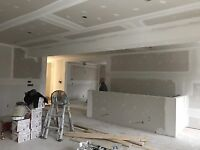Hiring!!! Construction Manager for Drywall Company.