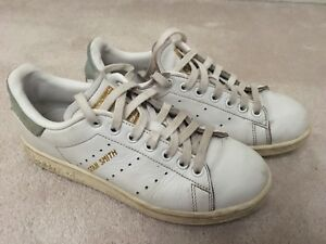 hot sale online 2ecae 8a622 Stan Smith women s shoes, Converse Chuck Taylor