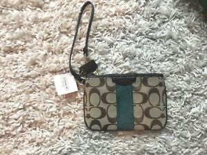 Purses- Prices in Description