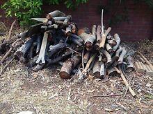 FREE Fire Wood. Must go ASAP. Kalamunda Kalamunda Area Preview