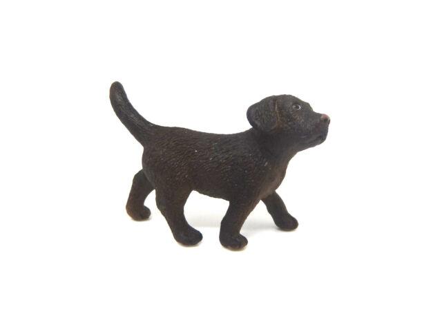 P15) Schleich (16388) Labrador Welpe Hund Hunde Schleichtiere Schleichtier