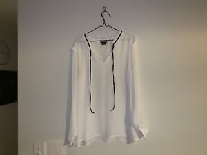 City Chic blouse Zillmere Brisbane North East Preview