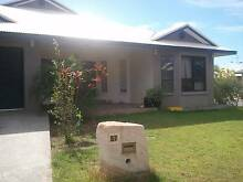 Looking for people to share house with. Gunn Palmerston Area Preview