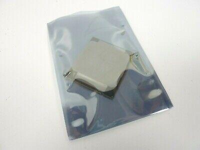 10x 100x 500x 1000x Premium Esd Anti-static Shielding Bags 3 X 5 Open-top