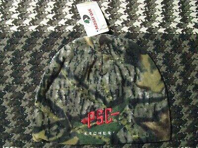 X-large Realtree grey PELLA USA saddle cloth jacket unlined camo archery rugged