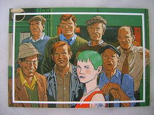 TED-BENOIT-Travelling-Dublin-festival-cinema-Rennes-2001-Carte-postale
