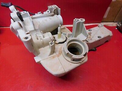 Gas Fuel Tank For Stihl Cutoff Saw Ts500  -----  Box 1568 W