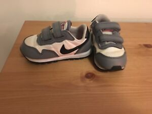 Nike good condition size 5.5