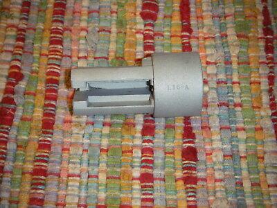 Sunnen Mandrel Adapter L16 A