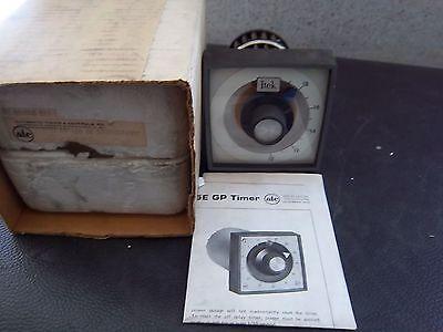 New Itek Gp Timer Pn 09l840011