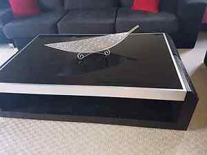 2x Coffee Table matching pair Craigieburn Hume Area Preview